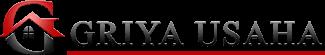 logo-griya-usaha